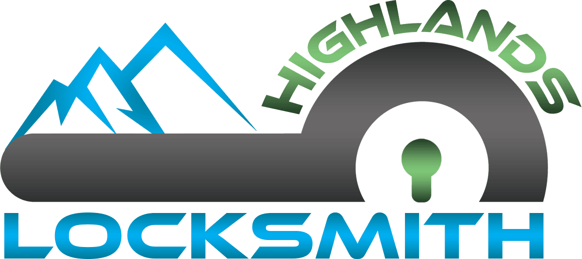 Highlands Locksmith