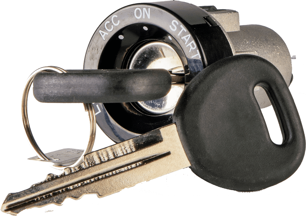 Car Key Replacement Service - Locksmith Denver