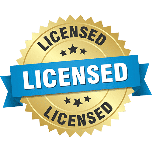 Licensed Locksmith Denver