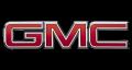 GMC-500x270