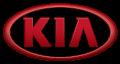 KIA-500x270