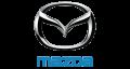 Mazda-500x270