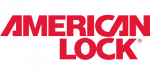 American Lock - Locksmith Denver