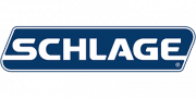 Schlage - Locksmith Denver