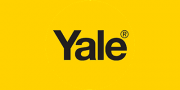 Yale - Locksmith Denver